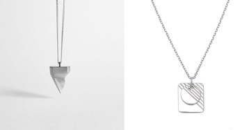 Get Your Shine in Check with a Selection of Affordable Jewellery
