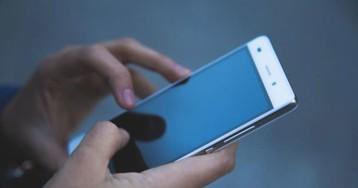 Теле2 побеждает, МТС плетется в хвосте: Роскачество назвало лучшие приложения сотовых операторов