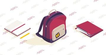 Ulysses 17: новые стили, ключевики, полноэкранный режим в iOS и скидка 50% в честь «Снова в школу»