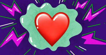 Как защититься от болезней сердца, вызванных стрессом