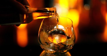 """New-age distillers are nudging Indians to uncork their very own """"gin from the bottle"""""""