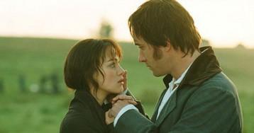 Netflix: 5 filmes e séries românticas para curtir no final de semana