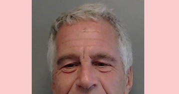 Alleged Sex Trafficker Jeffrey Epstein Has Apparently Hanged Himself In NYC Jail Cell