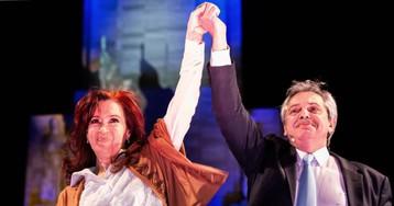 Las elecciones en Argentina explicadas en dos minutos