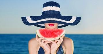 8 ценных фактов о витаминах, которые неизвестны даже активным поборникам ЗОЖ