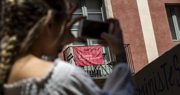 Airbnb eleva un 5% el precio de los pisos de Barcelona en cuatro años