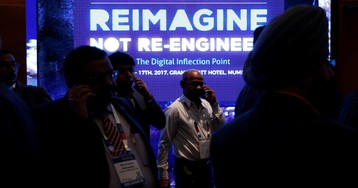 """""""Ola's Bhavish Aggarwal, and not Microsoft's Satya Nadella, is the Indian techie's new role model"""""""