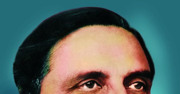 The man who established India's space programme and its premier B-school turns 100