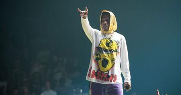 Murda Beatz Just Previewed an Unreleased A$AP Rocky & Offset Collab, Listen Here