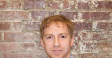 BuzzFeed's former CTO joins digital health startup Ro