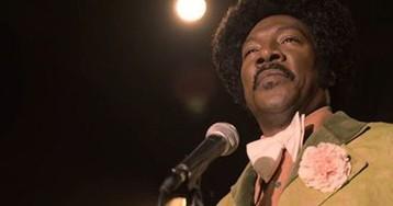 'Dolemite Is My Name' Trailer: Eddie Murphy Is a Blaxploitation Phenomenon