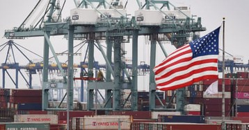 Trump adds a dismal dimension to the US-China trade dispute | Jeffrey Frankel