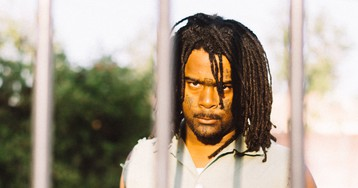 How 03 Greedo Prepared a Vault of Over 3,000 Songs Before His 20-Year Prison Sentence