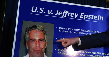 NY Times reporter says he interviewed Jeffrey Epstein one year before he died. The details reveal extent of his sexual depravity.