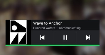 Spotify kills the widget in its Android app, but you can vote to bring it back (maybe)