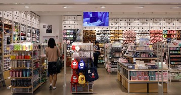 Miniso wants to make in India and sell to the world