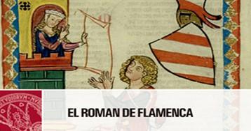 Un fenómeno literario gracias a Rosalía