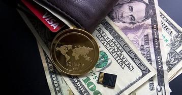 Какие преимущества и недостатки есть у криптовалют