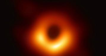 Ольга Сильченко: «Черные дыры — это нечто первичное во Вселенной»