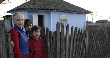 60 тысяч жителей Донбасса обратились за российским гражданством