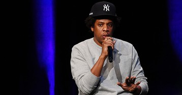 JAY-Z Addresses Colin Kaepernick Controversy After Partnering With The NFL
