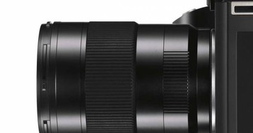 Leica APO-Summicron-SL 50 f/2 ASPH official with beastly specs