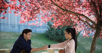 Netflix divulga data de estreia de 'Para Todos os Garotos que Já Amei' 2