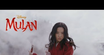 Why Disney Fans Are Suddenly Calling To #BoycottMulan Over Star's Comment!