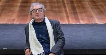 Muere el productor teatral Miguel Ángel Alcántara a los 64 años