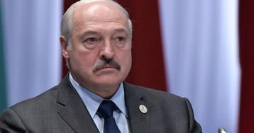 Лукашенко считает отсутствие в стране олигархов главным достижением