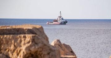 El fiscal italiano ordena el inmediato desembarco de los inmigrantes del 'Open Arms'