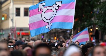 Where the 2020 candidates stand on transgender issues