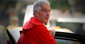 Epstein wasn't on sex offender list in New Mexico, site of his $17M ranch
