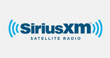 SiriusXM student plan makes a play for college crowd with big price cut