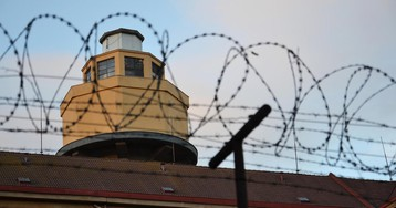One state might have a solution to the staffing crisis in prisons