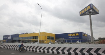This is how Hyderabad, and not Mumbai or Bengaluru, became IKEA's first India destination