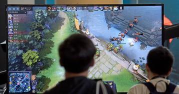 В России хотят ввести уроки киберспорта в школах