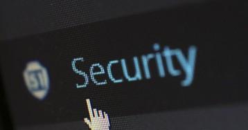 Ключ безопасности YubiKey 5Ci с USB-C и Lightning защитит мобильные гаджеты