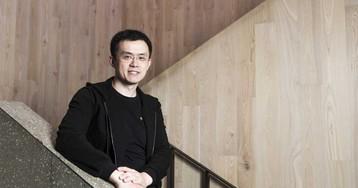 Виталик Бутерин и Чанпен Чжао обсудили в Twitter проблему масштабируемости блокчейн-сетей