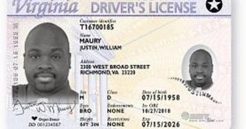TSA says REAL ID deadline drawing near