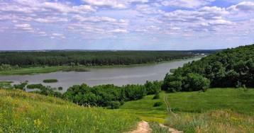 Экологическая повестка в Белгородской области