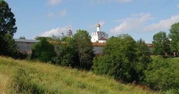 Экологическая повестка в Брянской области