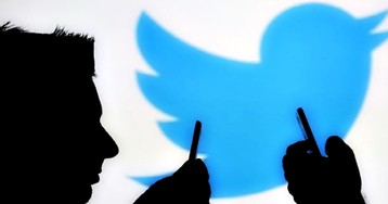 Twitter обжалует штраф Роскомнадзора в Верховном суде РФ