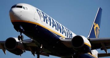 Ryanair se va de Canarias y Girona y anuncia un ERE que puede afectar a más de 500 empleados