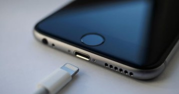 Is my iPhone about to be become obsolete?