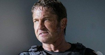 Weekend Box Office: 'Angel Has Fallen' Succeeds with $21 Million Opening Weekend