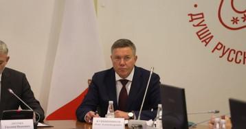 Выборы-2019. Возможные вторые туры. Вологда
