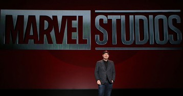 What We Learned From Marvel Studios' 2019 Disney D23 Expo Announcements