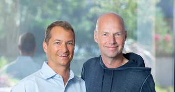Udacity names former LendingTree executive to CEO post