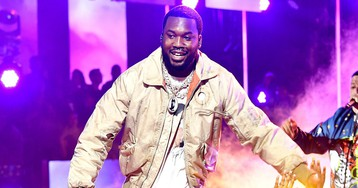 Meek Mill's Decade-Long Legal Battle is Finally Over